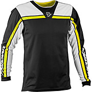 Race Face Stage Long Sleeve Jersey 2016