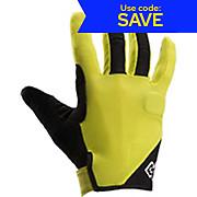 Race Face Trigger Gloves 2016