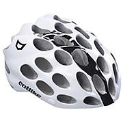 Catlike Whisper Helmet