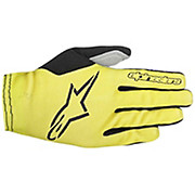 Alpinestars Aero 2 Gloves 2017