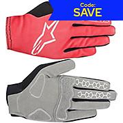 Alpinestars Aero 2 Gloves 2017