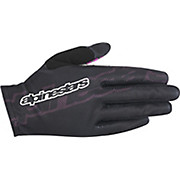Alpinestars Womens Stella F-Lite Gloves SS17