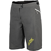 Alpinestars Womens Stella Pathfinder Shorts 2016