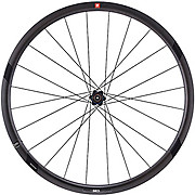 3T Discus C35 Team Stealth Rear Wheel