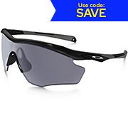 Oakley M2 XL Frame Sunglasses