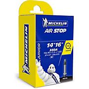 Michelin I4 Airstop Kids Bike Tube