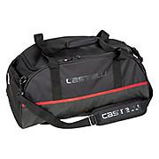 Castelli Gear Duffle Bag - 71L
