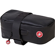 Castelli Undersaddle Mini Saddle Bag