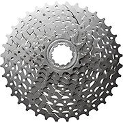 Shimano Sora HG400 9 Speed Road Cassette