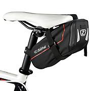 Zefal Z Light Large Pack Saddle Bag