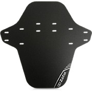 Zefal Deflector Light Universal Mudguard - XL