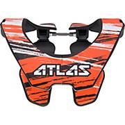 Atlas Prodigy Youth Neck Brace 2017