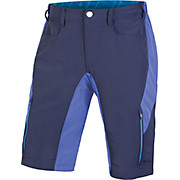 Endura SingleTrack III Shorts - No Liner 2017