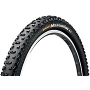 Continental Mountain King II Tyre - ProTection 2.4