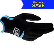 100 Ridecamp Ladies Glove SS17