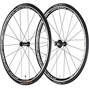 Fulcrum Racing 7 Road Wheelset inc Tyres