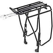Topeak Super Tourist Uni DX Disc Pannier Rack