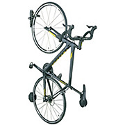 Topeak Turnup Bike Holder