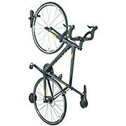 Topeak Turnup Bike Holder