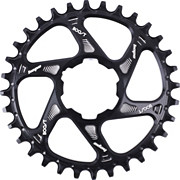 Hope Spiderless Retainer Ring Boost Chainring