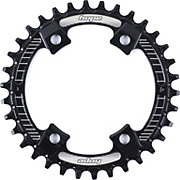 Hope M8000-MT700 Retainer Oval Chainring