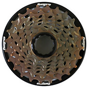 Hope 7 Speed DH Cassette