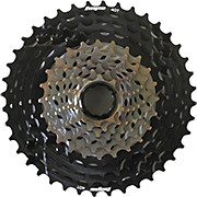 Hope 11 Speed Cassette - 10-40t