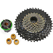 Hope 11sp Cassette + Freehub