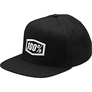 100 Corpo Classic SnapBack Youth Hat SS17