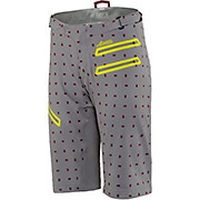 100 Womens Airmatic Skylar Shorts SS17