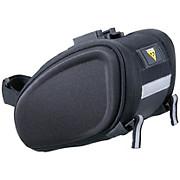 Topeak SideKick STW Wedge Saddle Bag
