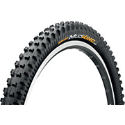 Continental Mud King MTB Tyre