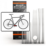 Bike Shield Crankshield Pack