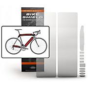 Bike Shield Full Pack Oversize Frame Protection Set
