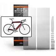 Bike Shield Full Pack Oversize