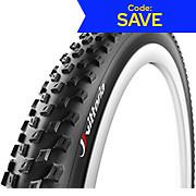 Vittoria Barzo Folding Mountain Bike Tyre