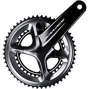 Shimano Dura-Ace R9100 Compact 11 Speed Chainset