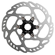Shimano SLX RT70 M7000 Centre Lock Disc Rotor