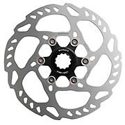 Shimano SLX RT70 M7000 Centre Lock Disc Rotor