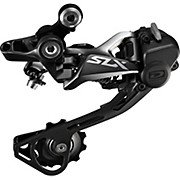 Shimano SLX M7000 10 Speed Rear Derailleur