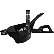 Shimano SLX M7000 3x10 & 2x11sp Front Shifter