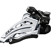 Shimano SLX M7020 2x11 MTB Front Derailleur