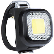 Knog Blinder Mini Chippy Front Light