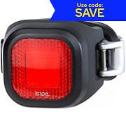 Knog Blinder Mini Chippy Rear Light