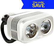 Knog Blinder 400 Front Light