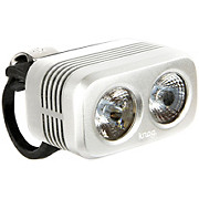 picture of Knog Blinder 400 Front Light