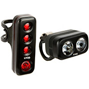 Knog Blinder Road 250 Light Set