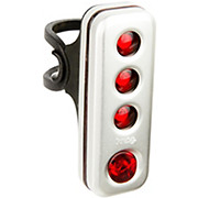 Knog Blinder Road R70 Rear Light