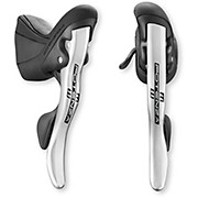 Campagnolo Potenza PowerShift 11 Speed Ergos Levers
