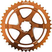 Funn Clinch Expander Sprocket